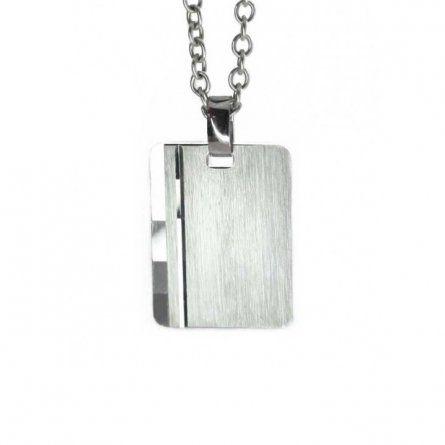 anhanger-mit-gravur-und-diamantierten-streifen