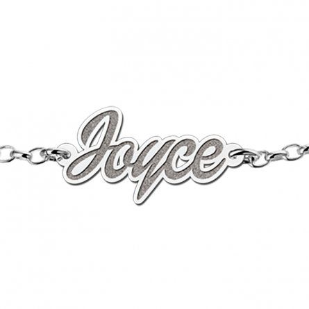 armband-joyce-in-silber-mit-deinem-namen
