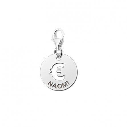 charm-euro-anhanger-aus-silber-mit-gravur