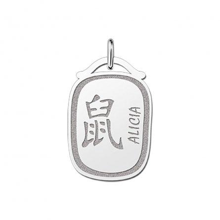 anhanger-chinesisches-sternzeichen-ratte-aus-silber-mit-gravur