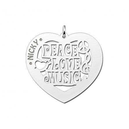 herz-motivanhanger-peace-love-music-mit-gravur