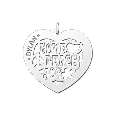 herz-motivanhanger-love-peace-joy-mit-gravur