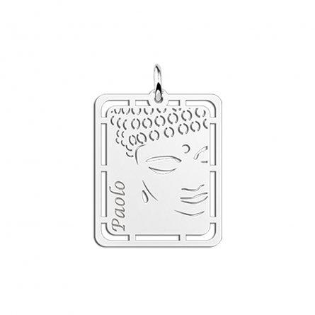 namensanhanger-motiv-buddha-aus-silber-mit-gravur